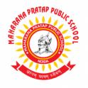 Maharana Pratap Public School