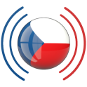 Radio Czech Republic
