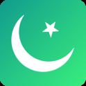 CSS Exams Pakistan 2020-2021