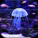 Sea world Puzzle