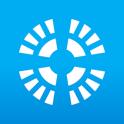 Christ Fellowship App