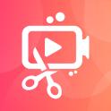 Total Video Converter & Editor