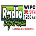 Radio Esperanza1280