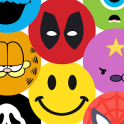 Guess the Icon