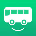 BusMap - Navigation & Timing for Public Transit