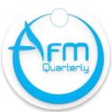 AFM Quarterly