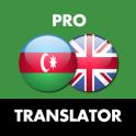 Azerbaijani English Translat