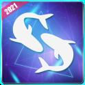 Pisces ♓ Daily Horoscope 2021