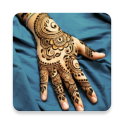 Mehndi Designs Online/Offline