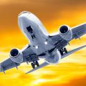 Flight Simulator 2013 FlyWings