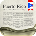 Puerto Rican Newspapers