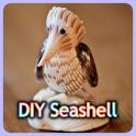 DIY Seashell Craft Ideas | Wallpaper HD