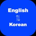 English to Korean Translator Learn Korean