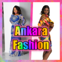 Ankara Fashion Designs | Latest Lace Styles