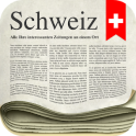 Swiss Newspapers
