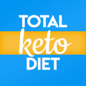 Total Keto Diet