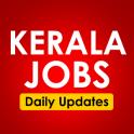 Jobs In Kerala