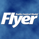 Radio Control Model Flyer