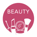 Makeup Tips: Beauty Tips For Every Girl
