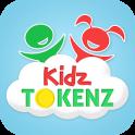 Kidz Tokenz