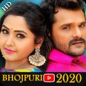 Bhojpuri Video Songs HD Mix