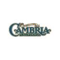 Visit Cambria