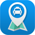 Taxi Price Compare Taxi Quotes