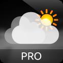 WeatherRadar Pro