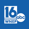 WNEP The News Station