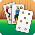 Scopa - Free Italian Card Game Online