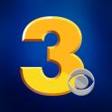 WTKR News 3 Norfolk