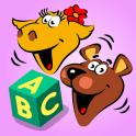 Ben and Bella - Games