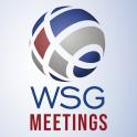 WSG Meetings