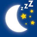 Sounds to sleep