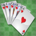 Bridge V+, bridge card game