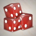 FiveOAK, yacht dice game