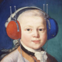 Mozart Residence AudioGuide