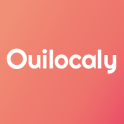Ouilocaly