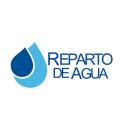 Reparto de Agua