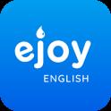 eJOY Aprende inglés con vídeos