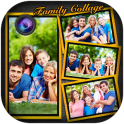 Family Collage Maker