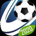 Guess Fútbol PRO : 2019