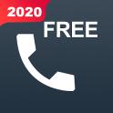 Phone Free Call