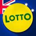 My Lotto Australia