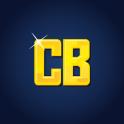 Cashboss: Earn cash, free recharge: Complete tasks