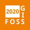 FOSSGIS 2020 Programm