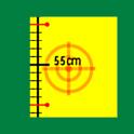 Reflexes measurement 2