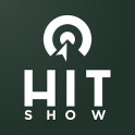 HIT Show