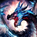 Legend of the Cryptids (Dragon/Card Game)