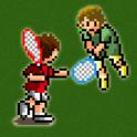 がちんこテニス
